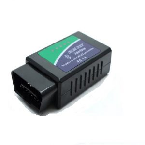 ELM327 Bluetooth v 1.5 PIC18F