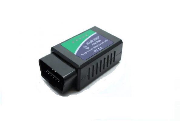 ELM327 Bluetooth v 1.5 PIC18F