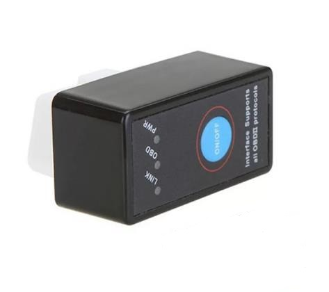 Mini ELM327 Bluetooth