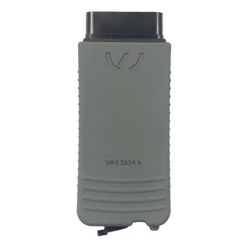 VAS 5054 A Bluetooth