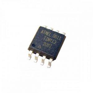 Микросхема МС-1 (Atmel)