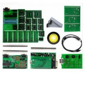 UPA-USB-1.3 комплект