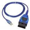 KKL_USB_FTDI