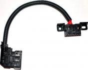 ДК-5.3724003 Переходник OBD-II MTZ
