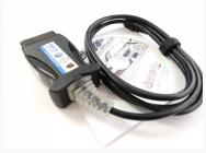 ScanMaster CAN LE-диагностический адаптер