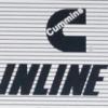 «RP1210 (CAN)» для адаптера «ECU-Link 3»