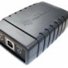 Компьютерный диагностический автосканер «АВТОАС-КАРГО» базовый комплект