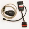 ALFA ROMEO 147 (с 2002г.в.) - JETTER KA F с проводным брелоком управления