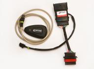 ALFA ROMEO 156 (с 2002г.в.) - JETTER KA F с проводным брелоком управления