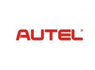 AUTEL (Китай)