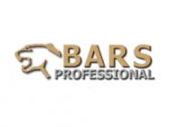 BARS PRO (Зеленоград)