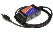 ELM327 USB (CH) v1.5