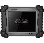 FCAR F5-G комплект