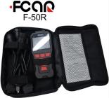 FCAR F-50R портативный (русская версия)