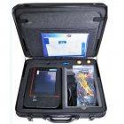 Автосканер FCAR-F3-W (диагностика легковых автомобилей)