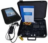 Автосканер FCAR F3-R (диагностика Азиатских автобусов, спецтехники, грузовых и легковых автомобилей)
