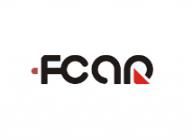 FCAR (Китай)