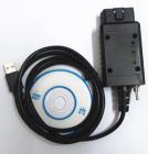 Forscan ELM327 USB HS +MS CAN (переключатель)
