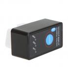Mini ELM327 Bluetooth v.1.5