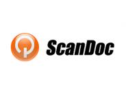 SCANDOC (Германия)