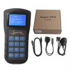 Super VAG K+CAN V4.6