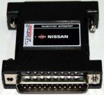 Адаптер NISSAN
