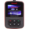 iCarsoft автосканер