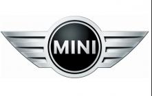 Прошивка BMW MINI-4V03
