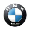 Прошивка BMWCODING-4V01