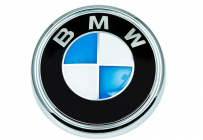 Прошивка BMW_E-4V01