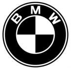 Прошивка BMW-SSS-2V04