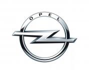 Прошивка OPEL-3_4V01