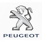 Прошивка PEUGEOT-4V02