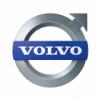 Прошивка VOLVO-4V01