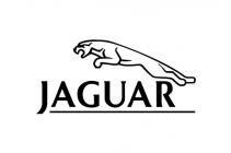 Прошивка JAGUAR-4V01
