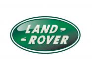 Прошивка LAND ROVER-4v01