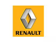 Прошивка RENAULT-2V08