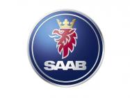 Прошивка SAAB-4V01