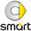 Прошивка SMART-2V04