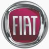 Прошивка FIAT-2V03