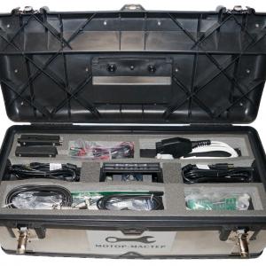 Лаборатория Мотор-мастер