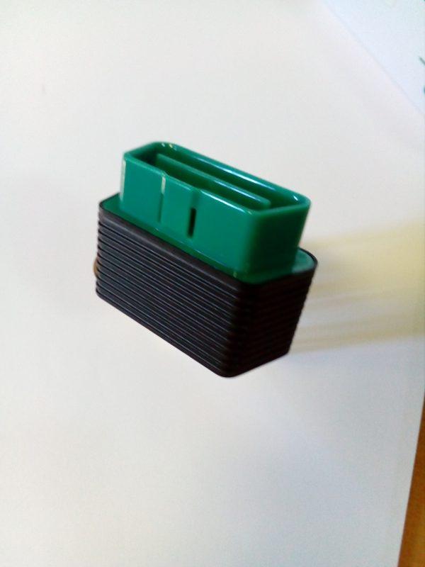 golo easydiag адаптер