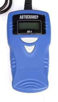 Автосканер для диагностики