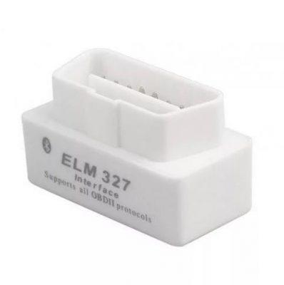 ELM327 2.1
